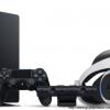 4Kテレビが無いユーザーにはPS4 Proは本当に必要無い?PS4 slimとの違いをもう少し詳しく調べてみた