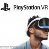 PlayStation VR抽選販売に参加!【ビックカメラ川崎店】